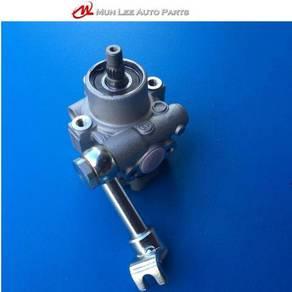 Nissan Murano Z50 2005 - 07 Power Steering Pump