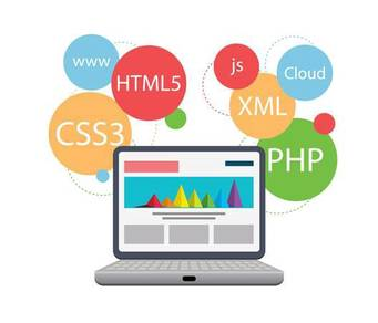 Freelance Web Development