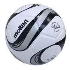 18RA C Molten F9F1500 Laminated Futsal Ball