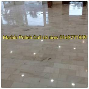Parquet Varnish Marble/Polish Paint Home