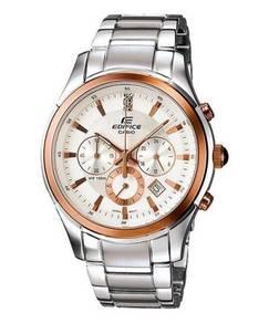 Watch - Casio EDIFICE EF530P-7 - ORIGINAL