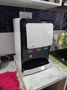 Hot , Cold & Normal Dispenser ( Big capacity )-19g