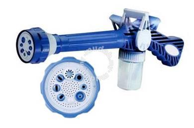EZ Water Jet Spray