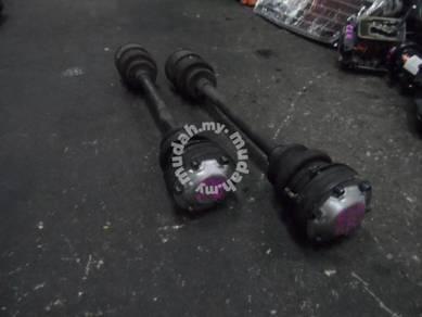 JDM Parts Mercedes Benz CLK C208 Drive Shaft