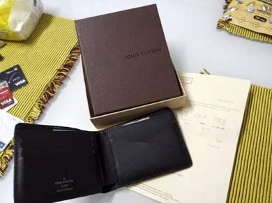 LV original.wallet