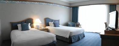 Grand Palace Hotel (Miri)
