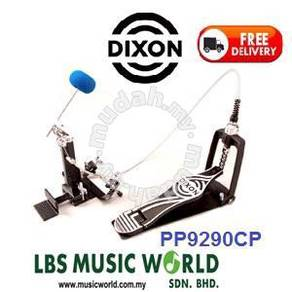 Cajon pedal dixon pp9290cp