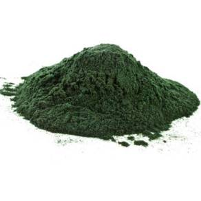 Spirulina Powder For Pet