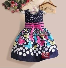 Dresses 0033