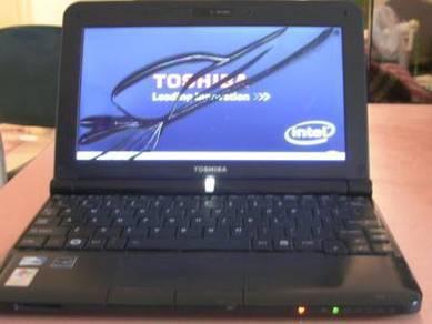 Komputer laptop repair format servis