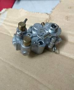 Pump 2t txr150 - new original