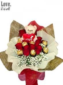 Shop Valentine's Special