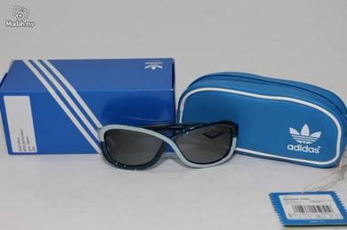 Adidas Originals sunglasses Tokyo ah29