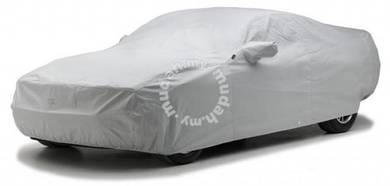 Universal high quality car cover
