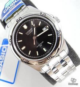 Watch - Casio MTP1213-1A - ORIGINAL