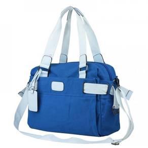 50536 Business Casual Travel Messenger Sling Bag