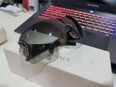 Versace Yes 4116-B