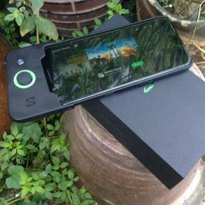 SDM845 Xiaomi Black Shark 128gb 8gb ram For Sale