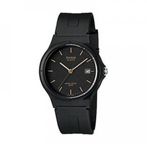 100% Original Casio Watch MW-59-1E