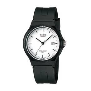 100% Original Casio Watch MW-59-7E