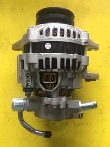 4x4 Mitsubishi Storm Alternator 4D56 L200 Turbo