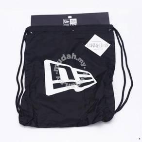 NEW ERA Gymsack Drawstring Bag