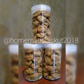 Biskut / Cookies
