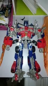 Transformer Combiner Movie ROTF 2008