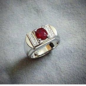 Cincin kahwin