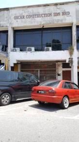 2 storey Shoplot, Jalan Bukit Tambun, Simpang Ampat