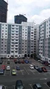 Bilik Sewa Lelaki CIQ/JB/Singapore/MidValley/SouthKey