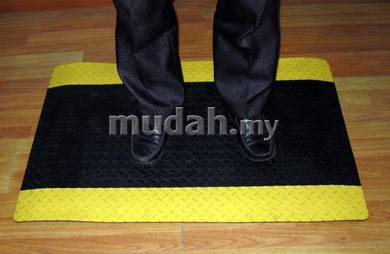 ESD Anti Fatigue Mat 2ft x 3ft