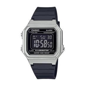 100% Original Casio Watch W-217HM-7B