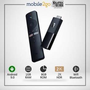 Xiaomi Mi TV Stick - 6 Months Warranty