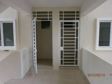 Samajaya Apartment for sale