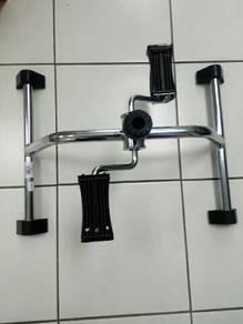 Fushan pedal exerciser