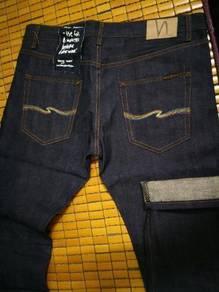 Nudie Jeans Rainbow