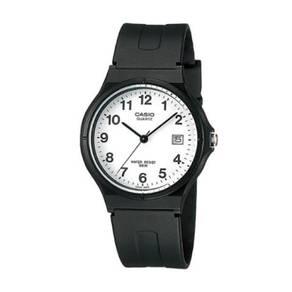 100% Original Casio Watch MW-59-7B
