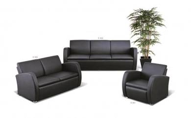 Home & Office Seater Sofa
