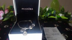 Pandora Ori Limited Resit and Beautiful