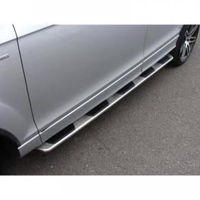 Audi Q7 Running Board Q7 side step