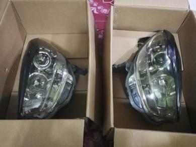 Headlamp Myvi Lagi Best