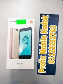 Xiaomi Mi A1 termurah