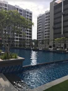 UpperEast Condominium DUAL KEY ENTRANCE Tigerlane