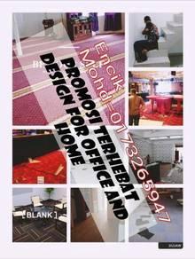 Best price for-Carpet office,Vinyl flooring