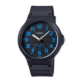 100% Original Casio Watch MW-240-2B