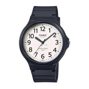 100% Original Casio Watch MW-240-7B