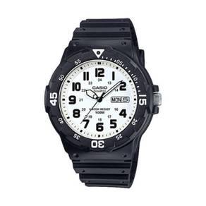 100% Original Casio Watch MRW-200H-7B