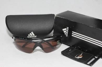Adidas adiVista L sunglasses - a164 6050