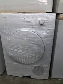 Bosch Mesin Condenser Drying Machine Dryer Kering